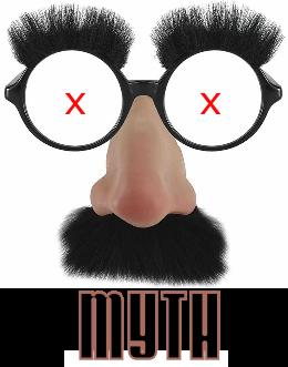 blog-fake-glasses-myth-mouth-260w
