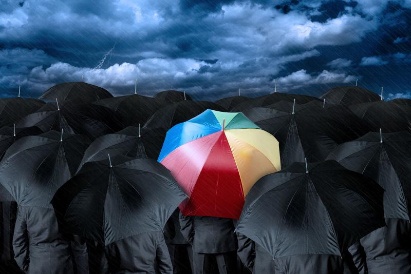 Main Pg-Tryifi Umbrellas